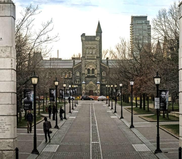 UofT Extends its Winter Break for Arts and Science Undergraduates