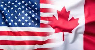 Will a Biden Presidency Help or Harm Canada?